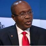 Omokri Reacts As President Buhari Re-appoints Godwin Emefiele As CBN Governor 8