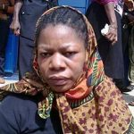 Pastor And His Mistress Sentenced To Death For Killing NNPC Senior Staff In Edo State 9