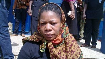 Pastor And His Mistress Sentenced To Death For Killing NNPC Senior Staff In Edo State 1
