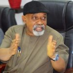 Ngige And His Neighbour Plans To Sue NLC For Blocking Their Houses During Protest 30