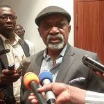 Ngige Reacts As NLC Calls For Nationwide Protest 'To Embarrass Ngige And His Family Members' 27