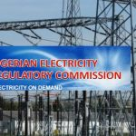 """Don't Pay For Electricity After Two Weeks Of Outage"" – NERC To Nigerians 28"
