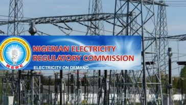"""""""Don't Pay For Electricity After Two Weeks Of Outage"""" – NERC To Nigerians 4"""