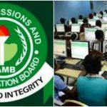 JAMB Begins 2021 UTME Registration, Sets June 5 For Examination, Makes NIN Mandatory 27