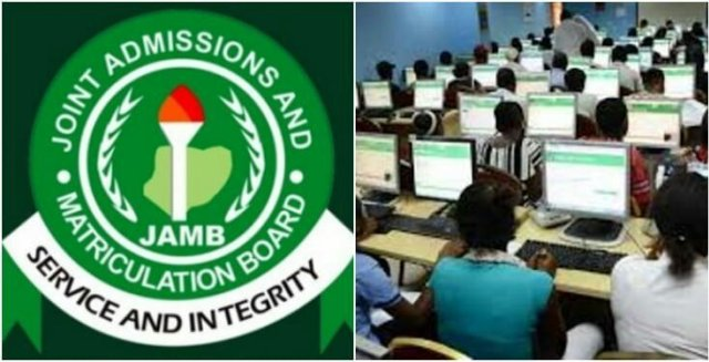 JAMB Announces Cut-Off Mark For 2019 Admission Into Various Higher Institutions In Nigeria 1