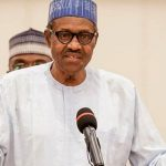 Any Nigerian Who Finds Cure For Coronavirus And Lassa Fever Will Get N36 Million - FG 28