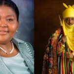 Sanusi Persecuted Me Because He Thought I Wanted His Job At CBN – Cecilia Ibru 8
