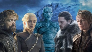 This Is Why Watching Game Of Thrones Makes You Potential 'Candidate For Hell' 3