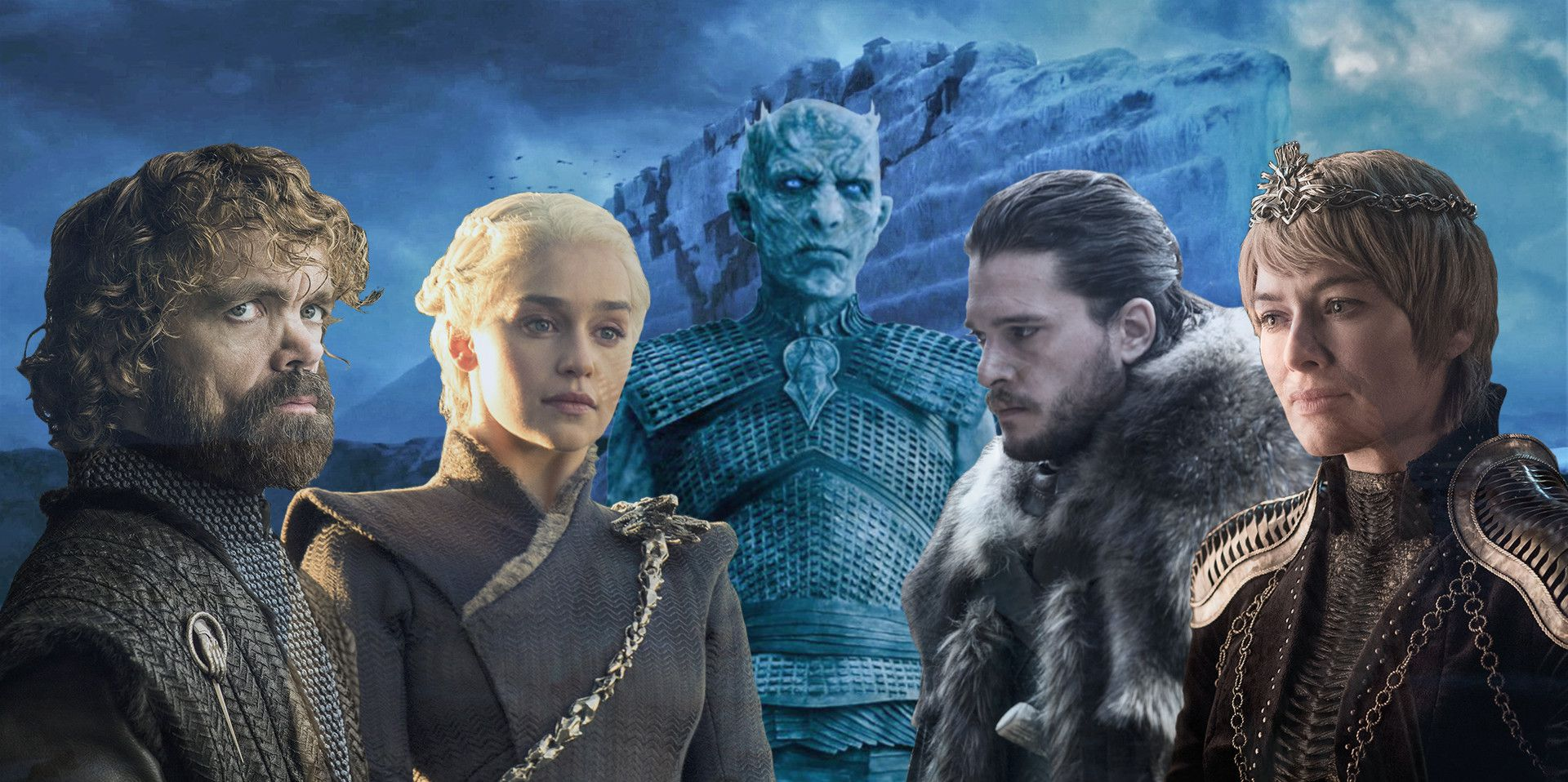 This Is Why Watching Game Of Thrones Makes You Potential 'Candidate For Hell' 1