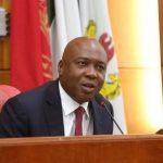 Saraki Reacts As EFCC Seals off His Houses in Lagos 28