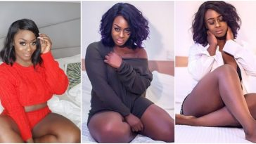 """""""Sex Will Be A Reward For My Husband And I After Marriage"""" – BBNaija's Uriel Oputa 6"""