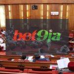 Senate Threatens To Shutdown Bet9ja Over Failure To Generate Money For Nigerian Government 11