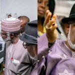 Nigeria Stands To Lose $145 Billion If We Fail To Enter Marijuana Market – Governor Akeredolu 12