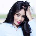 I Declined Movies Roles In Nigeria Because Of Cheap Money - Tanzanian Socialite, Zari Hassan 28