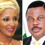 APGA Kicks Out Governor Obiano And Bianca Ojukwu From Board Of Trustees 31