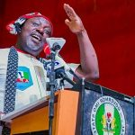 I Will Contest For 2023 Presidency, It's My 4th Attempt And I Must Win The Race — Okorocha 28