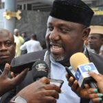 Okorocha Runs To Court Over Plans To Arrest Him After May 29, Fingers APC Leaders 26