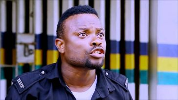 Oko Lagos Defends Policemen Who Raped Ladies Arrested Over Prostitution In Abuja 1