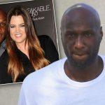 """I Have Slept With Over 2000 Women"" – Khloe Kardashian's Ex-husband Lamar Odom 10"