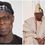 """""""Obasanjo Is Number One Problem We Have In Nigeria"""" - Oba Akiolu Of Lagos 27"""