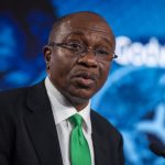 Breaking News: Senate Confirms Emefiele For Second Term As CBN Governor 28