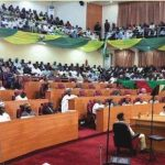 Bauchi Lawmakers Passes Bill To Stop Recovery Of Looted Public Funds And Properties 29