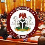 """Unemployed Nigerians Should Be Paid Stipends Until They Get Jobs"" – Senate Tells FG 28"