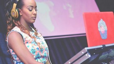 Billionaire Daughter, DJ Cuppy Reveals Why She's Not Ready To Marry And Have Kids 8