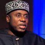 Amaechi Explains Why Igbo Will Not Produce President In 2023, Advises Atiku 7
