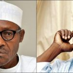 President Buhari Selling Future Generation With N24.947 Trillion Debt Profile - Obasanjo 25