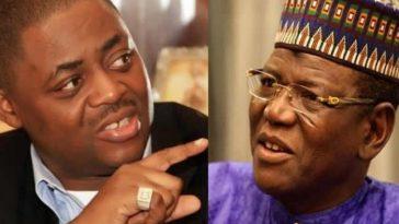 Fani-Kayode Slams Lamido For Calling Obasanjo A Bigot Over Comment That Buhari Supported Boko Haram 4