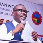 LAGOS: Sanwo-Olu Reveals Plan To Employ Graduates As BRT Drivers For N100,000 Monthly Salary 11