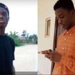 300 Level Student Of Niger Delta University Commits Suicide After Failing His Exams 27