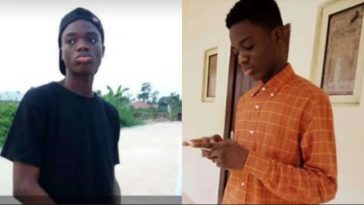 300 Level Student Of Niger Delta University Commits Suicide After Failing His Exams 7