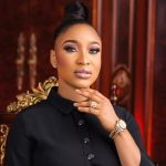 Tonto Dikeh Teachs Life Lesson, Gifts N50,000 To Man Who Always Insult Her On Instagram 8