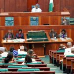 House Of Reps Passes Bill Abolishing Discrimination Between HND And BSc Holders 9