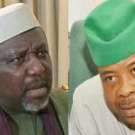 Okorocha Reacts After Ihedioha Ordered His Arrest Over Assault On Imo Government Official 28
