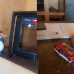 Samsung Phone Sent From Finland Turns To Biscuit At Point Of Delivery In Nigeria [Photos] 11