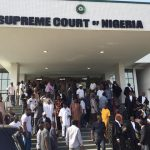 Supreme Court Sacks All APC Candidates In Zamfara, PDP Set To Take Over 7
