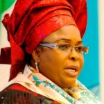 """Nobody Complained That I Stole Their Money"" - Patience Jonathan Tells Court 26"