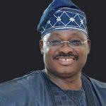 Oyo Former Governor, Abiola Ajimobi Dies Of Coronavirus At Age Of 70 33