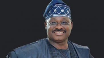 Oyo Former Governor, Abiola Ajimobi Dies Of Coronavirus At Age Of 70 8