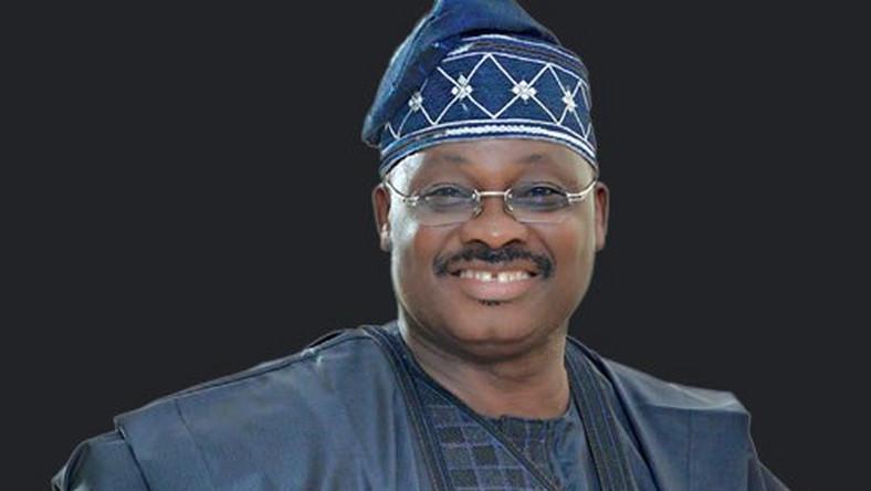 Oyo Former Governor, Abiola Ajimobi Dies Of Coronavirus At Age Of 70 1