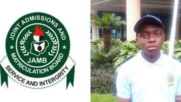 Ghanaian University Offers Nigeria's JAMB Highest Scorer $40,000 Scholarship 2