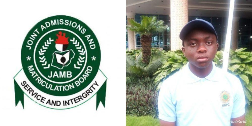 Ghanaian University Offers Nigeria's JAMB Highest Scorer $40,000 Scholarship 1