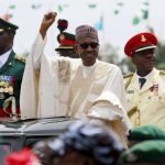 Buhari Submits assets declaration form as he gets ready for swearing-in 8