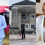 """""""Everything That Happened Was Not Real"""" - Blessing Okoro And Onye Eze Says In New Video 29"""