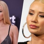 Iggy Azalea Threatens Legal Action After Her Nude Photos Were Leaked Online [Photos] 28
