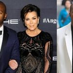 Kris Jenner Falls Out With Kanye West After He 'Disrespected' Her Boyfriend, Corey Gamble 28