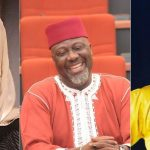 Two Popular Hausa Actresses In War Of Words Over 'Love' For Senator Dino Melaye 15